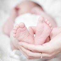 Si nos obsesiona la muerte, ¿por qué no pensamos más en el nacimiento?