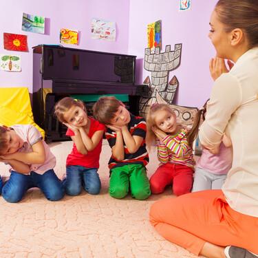 Cheque guardería: cómo beneficiarte de esta deducción de hasta mil euros para madres trabajadoras