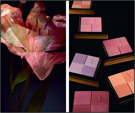 blush-radiance-yves-siant-laurent1.jpg