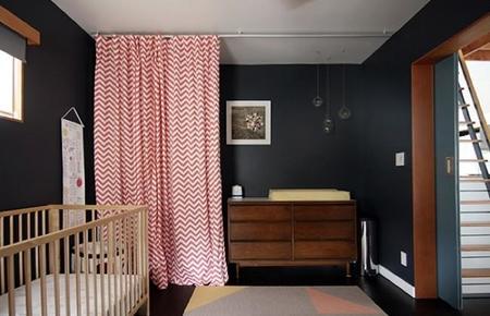 dormitorio-infantil-negro-3-1.jpg