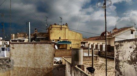 Murcia, el ayuntamiento de San Javier y sus descuentos del 50% para ir a la universidad