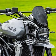 Foto 8 de 12 de la galería norton-atlas-nomad-y-atlas-ranger-2019 en Motorpasion Moto