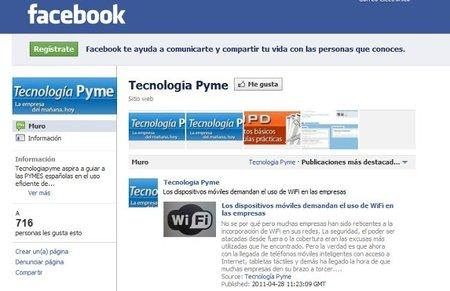 Facebook Deals, otro grande compitiendo por las ofertas locales