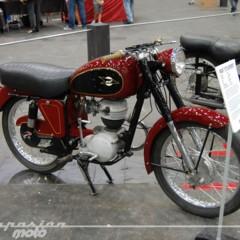Foto 16 de 35 de la galería mulafest-2014-exposicion-de-motos-clasicas en Motorpasion Moto