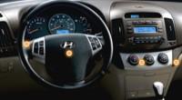 Hyundai y Microsoft desarollan un sistema similar a Sync