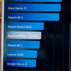 Foto 11 de 11 de la galería lg-liger-f490l en Xataka Android