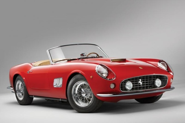 1962-ferrari-250-gt-swb-california-spyder