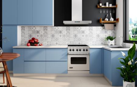 Orden en la cocina: Trucos y accesorios para tener cada cosa en su sitio