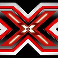 Cuatro emitirá la versión española de X Factor