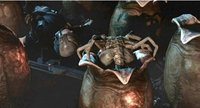 'Aliens RPG' estaba casi terminado cuando se lo cargaron