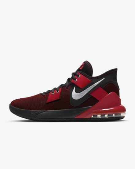 Nike Air Max Impact 2