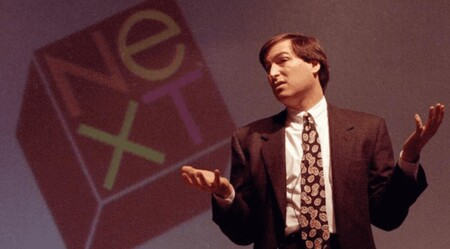 Así es como Microsoft perdió su primera batalla contra Steve Jobs y la legendaria NeXT: un exdirectivo lo cuenta desde dentro