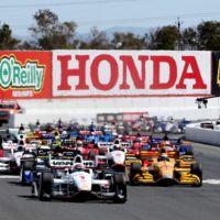 Honda también necesita un empujón en Estados Unidos