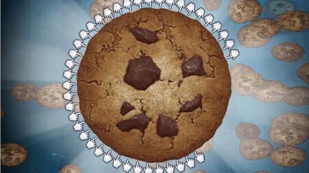 7 consejos para empezar en Cookie Clicker