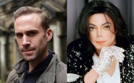 Joseph Fiennes dará vida a... ¡Michael Jackson!
