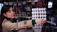 'Los misterios de Laura' podría tener versión americana de la mano de NBC