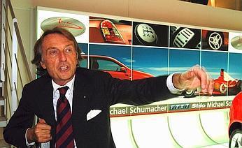 Reacciones al caso McLaren: Ferrari furiosa