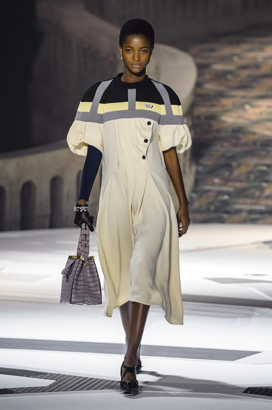 Foto de Louis Vuitton colección Otoño-Invierno 2018/2019 (33/47)