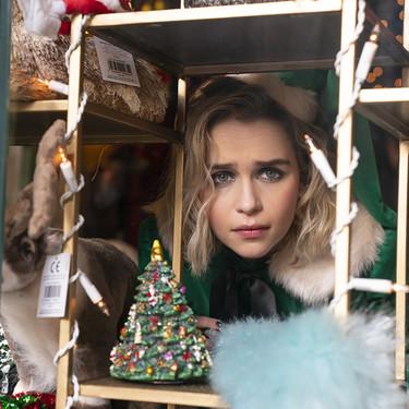Las bandas sonoras y canciones de película que te harán sentir la Navidad más que nunca