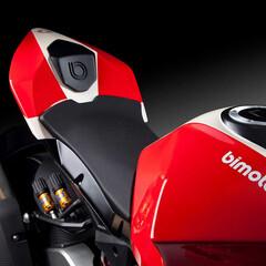 Foto 7 de 9 de la galería bimoto-tesi-h2 en Motorpasion Moto