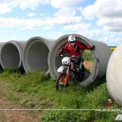 Foto 22 de 29 de la galería ktm-freeride-la-reina-del-terreno-complicado en Motorpasion Moto
