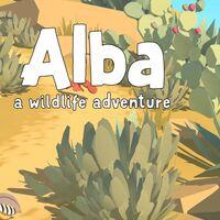 Alba, el impresionante juego de los creadores de Monument Valley que ya puedes jugar en iPhone