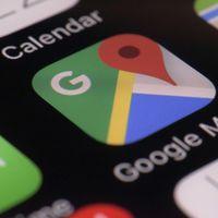 Los taxistas podrían tener un nuevo enemigo: Google Maps quiere alertar a los usuarios cuando un vehículo modifique su ruta