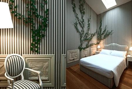 maison moschino hotel 6