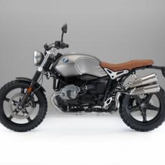 Foto 2 de 32 de la galería bmw-r-ninet-scrambler-estudio-y-detalles en Motorpasion Moto