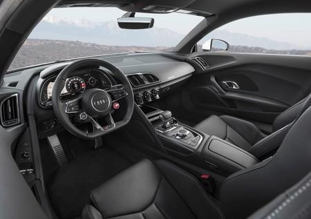 Audi R8 V10 Rws 2018 1024 64