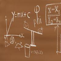 Cómo aprender más rápido, según Elon Musk, Einstein y Feynman