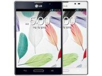 Las pantallas que LG nos tiene preparadas para 2013