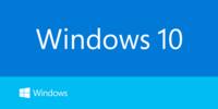 Windows 10 es el nuevo sistema operativo de Microsoft: esto es lo que han contado de él