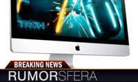 """Rumorsfera: iMac con pantalla retina en 2013, carga por inducción y """"Apple está cocinado algo grande relacionado con el Apple TV"""""""
