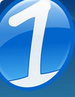 Windows Live OneCare 2.0. ya listo