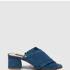 Foto 5 de 5 de la galería zapatos-comodos-en-unit-moda en Trendencias