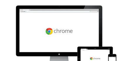 Google estudia bloquear la publicidad intrusiva en Chrome para frenar el auge de los bloqueadores