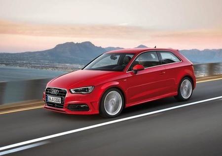 Audi A3 2013 800x600 Wallpaper 04