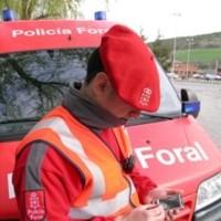 La Policía de Navarra apuesta por Windows Mobile