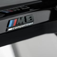 Foto 66 de 89 de la galería bmw-m8-gran-coupe-2020 en Motorpasión