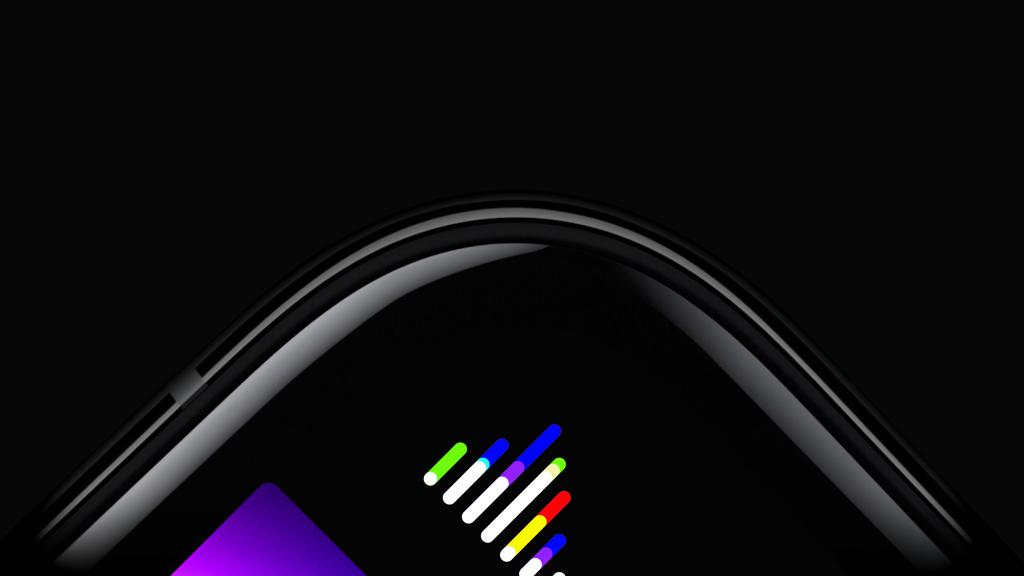 Halide para iOS℗ cuenta con histograma RGB tras su última actualización y sus programadores preparan una nueva app
