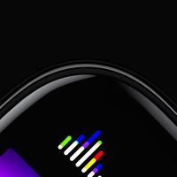 Halide para iOS cuenta con histograma RGB tras su última actualización y sus desarrolladores preparan una nueva app