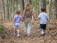 El grado de colaboración que prestamos a los demás cambia en función de nuestra edad