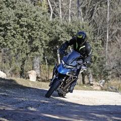 Foto 118 de 119 de la galería zontes-t-310-2019-prueba-1 en Motorpasion Moto