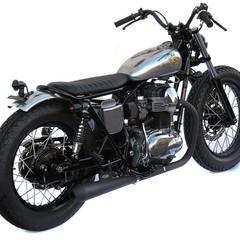 Foto 35 de 99 de la galería kawasaki-w800-deus-ex-machina en Motorpasion Moto