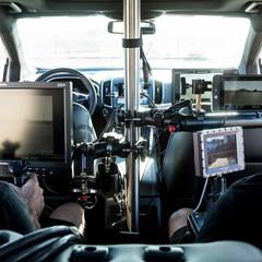 Foto 31 de 40 de la galería ford-edge-st-camera-car en Motorpasión