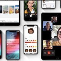 Apple libera la quinta beta de iOS 12.4 para desarrolladores y beta testers