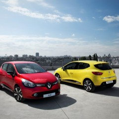 Foto 46 de 55 de la galería renault-clio-2012 en Motorpasión