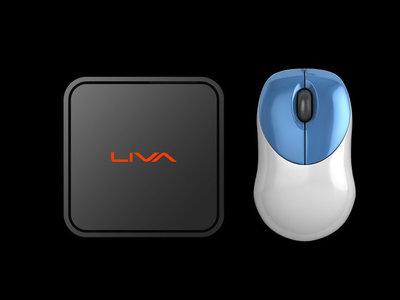 Este mini-PC más pequeño que tu ratón podrás conectarlo a la tele para ver contenidos 4K