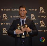 El fútbol español extendió la alfombra roja
